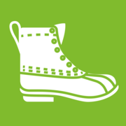 L.L.Bean Gift Shop | Gift Ideas from L.L.Bean