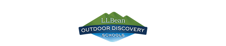Outdoor Discovery Schools