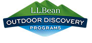 L.L.Bean OUTDOOR DISCOVERY TRIPS