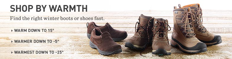 Shoes & Boots for Women | Free Shipping at L.L.Bean