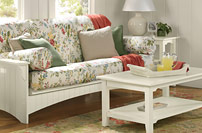 Painted Cottage Furniture Collection