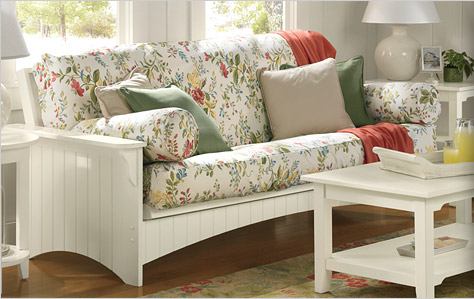 Furniture Collections. Timeless designs, guaranteed to last.