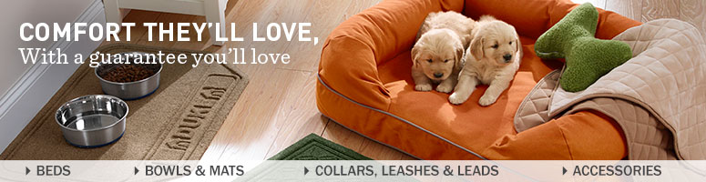 Ll Bean Dog Bed Guarantee