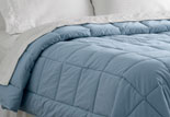L.L.Bean Comforters & Covers