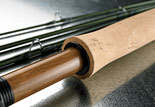 Fly Rods from L.L.Bean