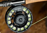 Fly Reels from L.L.Bean