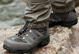 Waders & Wading Shoes from L.L.Bean
