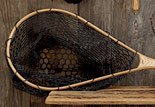 Nets & Creels from L.L.Bean