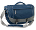 Quickload Messenger Bag