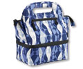 Double-Decker Lunch Box, Print