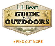 L.L.Bean Guide to the Outdoors