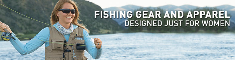 Women Fishing on Pinterest | Girl Fishing, Fly Fishing and Bowfishing