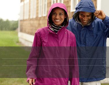 8a1e9e2fd22 Trail Model Rainwear. Our Most Affordable Waterproof Rainwear