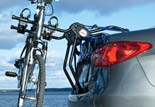 Thule Car Racks from L.L.Bean