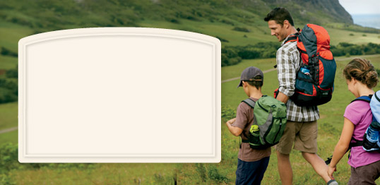 L.L.Bean Gift Shop. Give Lasting Quality and Adventure with a Gift They'll Enjoy Season after Season. Free Shipping, no minimum order Every Day of the Year.