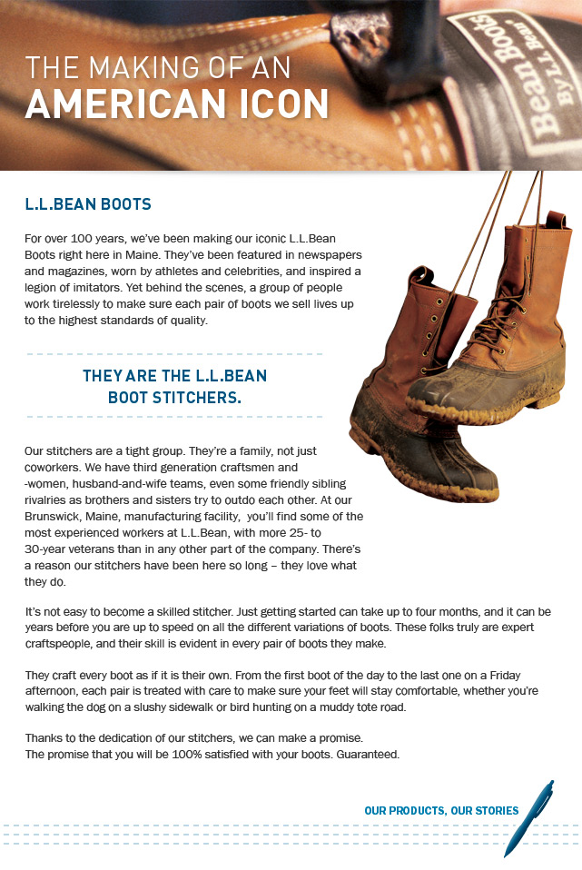 Women s bean boots by l l bean 6 free shipping at l l bean