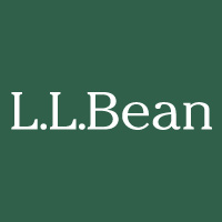 Earn % cash back at LL Bean Shop Now You may earn % cash back, up to a maximum of $ per transaction, for each qualifying purchase made at bnightf.ml