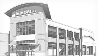 What S New Free Shipping At L L Bean