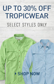 Up to 30 off tropicwear the sunblock you wear select for Llbean 2 a day markdown