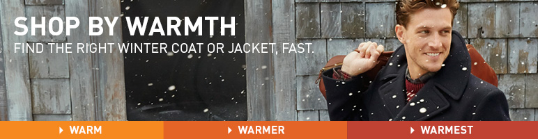 Canada Goose parka outlet price - Men's Winter Jackets & Coats | Free Shipping at L.L.Bean