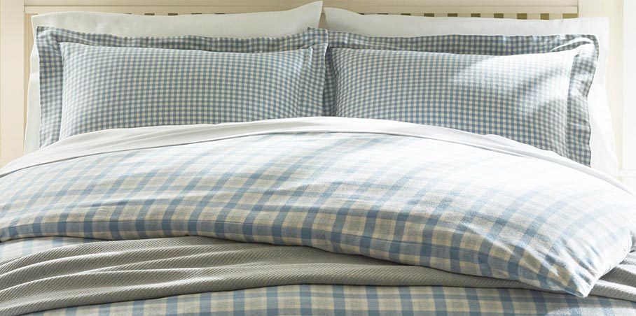 ll bean bed sheets extraordinary how to choose the best