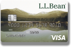 Llan llan visa credit card save 15 on todays purchase upon approval and use of your new llan visa reheart Image collections