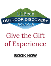 L.L.Bean Gift Shop | Gift Ideas from L.L.Bean