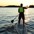 How how to choose a sup
