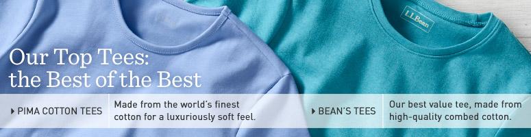 Bean boots on Pinterest | Ll Bean, Herringbone Vest and Southern Prep