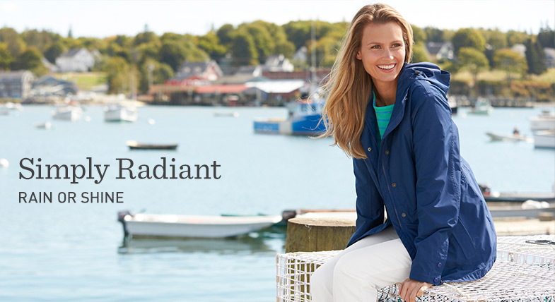 Women clothing catalog list Clothing stores online