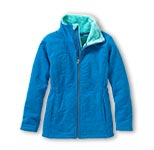 Girls' Comfy Cozy Fleece.