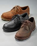 Men's Casual Shoes.