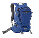 L.L.Bean Approach 20 Day Pack.