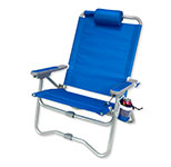 GCI Bi-Fold Beach Chair.