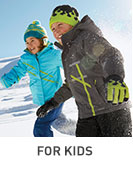 Holiday gifts for kids at L.L.Bean