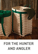 Holiday gifts for hunters and anglers at L.L.Bean