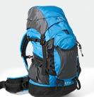 Winter Sale. Save up to 60% on Outdoor Gear Sale items.