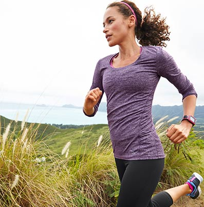 Shop Women's Active Clothing at LLBean.