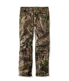 Ridge Runner Storm Pants