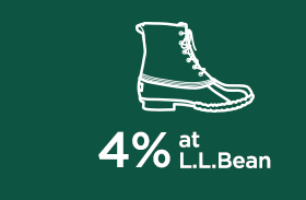 strategy recommendation l l bean Ll bean, inc - strategy, swot and corporate finance report, is a source of comprehensive company data and information the report covers the company's structure, operation, swot analysis, product and service offerings and corporate actions, providing a 360˚ view of the company.
