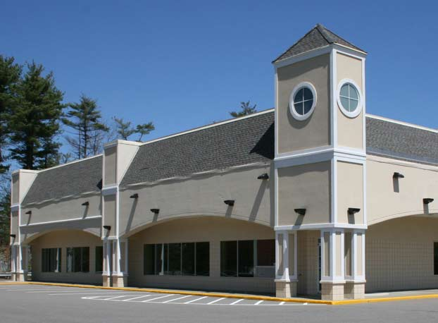 L. L. Bean Outlet, North Hampton, NH