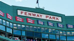 Red Sox Ticket Giveaway