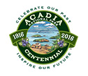 OUR FRIENDS OF ACADIA PARTNERSHIP